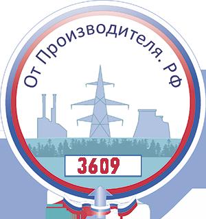 Береговой лесокомбинат, ОАО