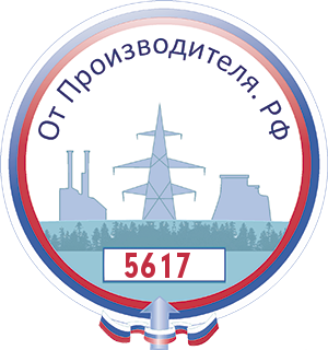 Станкостроитель Производственно-техническое предприятие, ООО
